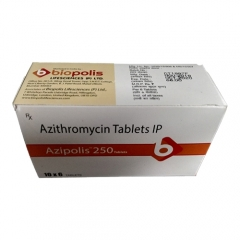 azipolis 250