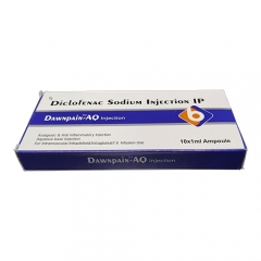 dawnpain-aq injection