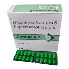 downpain-p